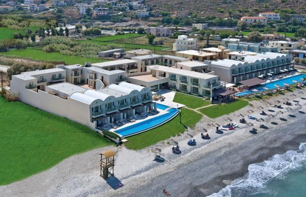 фото отеля Grand Bay Beach Resort изображение №1