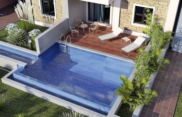 фото отеля Mike Hotel & Apartments изображение №21