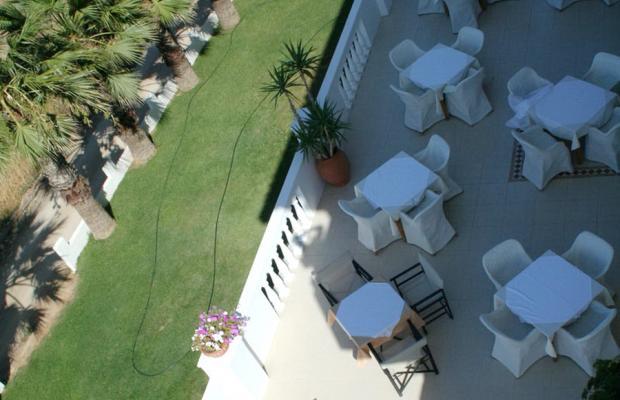 фотографии отеля Mike Hotel & Apartments изображение №7