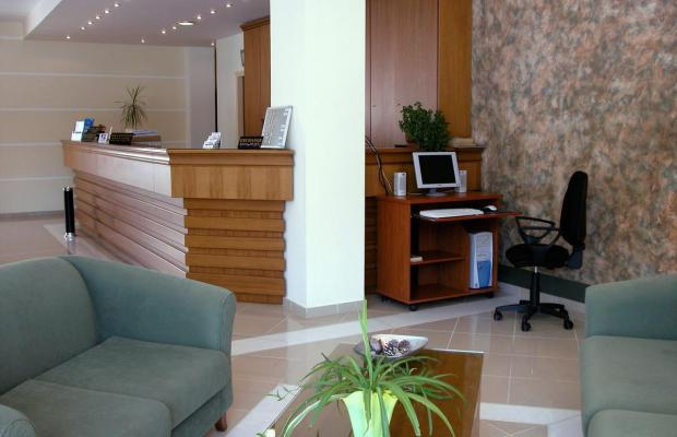 фото отеля Nontas изображение №29