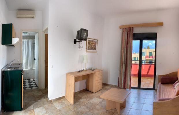 фото отеля Kambos Village изображение №17
