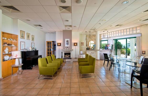 фото отеля Natura Beach Hotel And Villas изображение №29