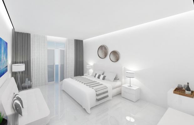 фото отеля Cretan Pearl Resort & Spa (ex. Perle Resort & Health Spa Marine) изображение №45