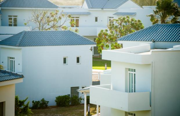 фото Cretan Pearl Resort & Spa (ex. Perle Resort & Health Spa Marine) изображение №38