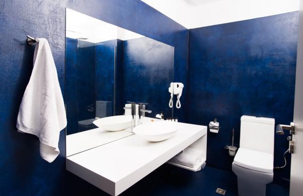 фотографии отеля Cretan Pearl Resort & Spa (ex. Perle Resort & Health Spa Marine) изображение №35