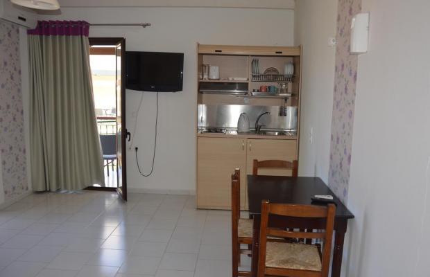 фото отеля Ledra Maleme изображение №5