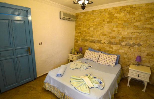 фото Jenny's House изображение №18