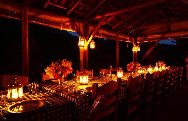 фото Dionysos Hotel изображение №26