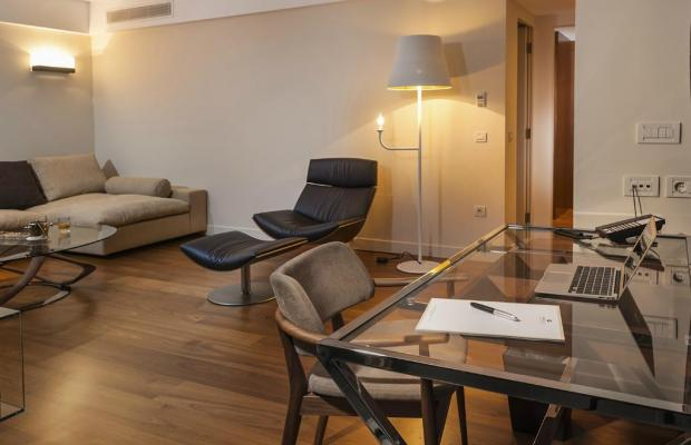фото отеля Samaria изображение №9