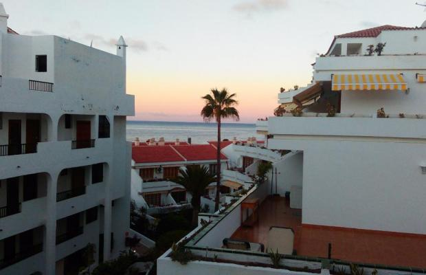 фото отеля Club Olympus изображение №13