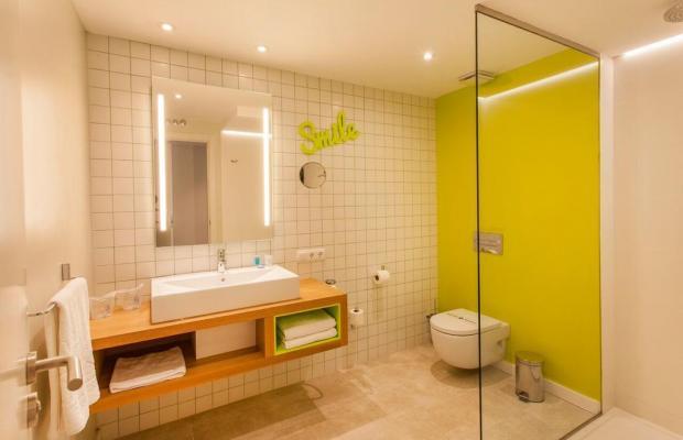 фото отеля Vanilla Garden Hotel (ex. Hacienda del Sol) изображение №21
