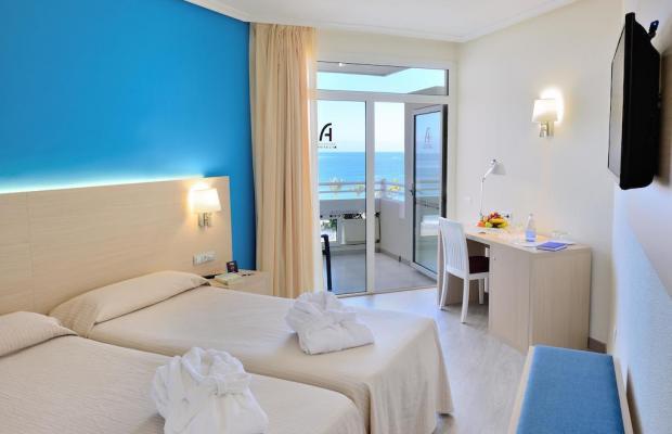фото отеля Hotel Troya  изображение №29