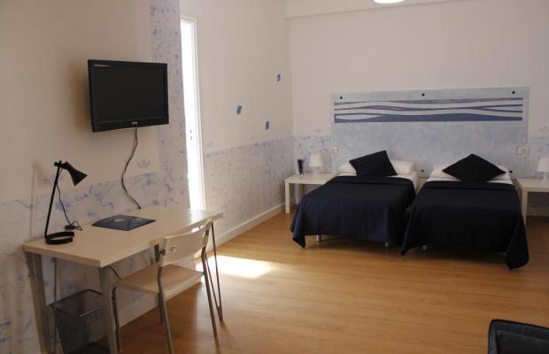 фотографии отеля Horizonte изображение №23