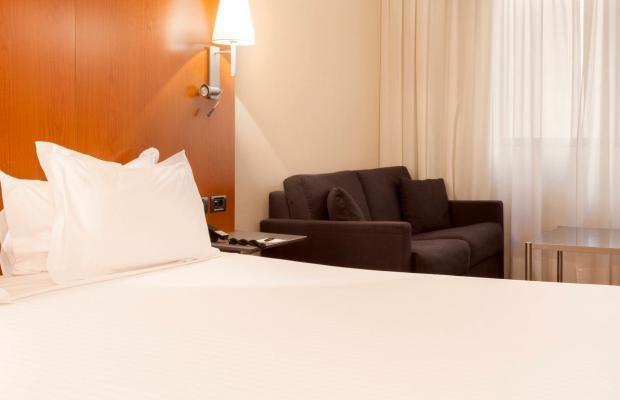 фотографии AC Hotel by Marriott Tarragona изображение №12