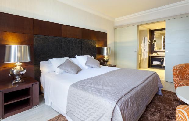 фото отеля Melia Sol Costa Atlantis (ex. Hotel Beatriz Atlantis & Spa) изображение №17
