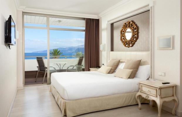 фотографии Melia Sol Costa Atlantis (ex. Hotel Beatriz Atlantis & Spa) изображение №8