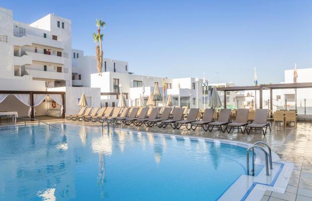 фото отеля Sunset Bay Club изображение №5