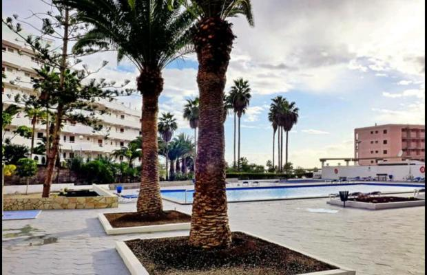 фотографии отеля Vina Del Mar изображение №3