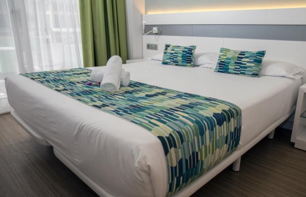 фотографии отеля Aloe Canteras изображение №19