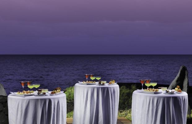 фото отеля H10 Taburiente Playa изображение №57