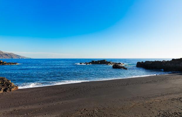 фотографии H10 Taburiente Playa изображение №36