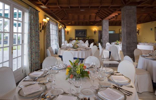 фото отеля Parador de la Palma изображение №29