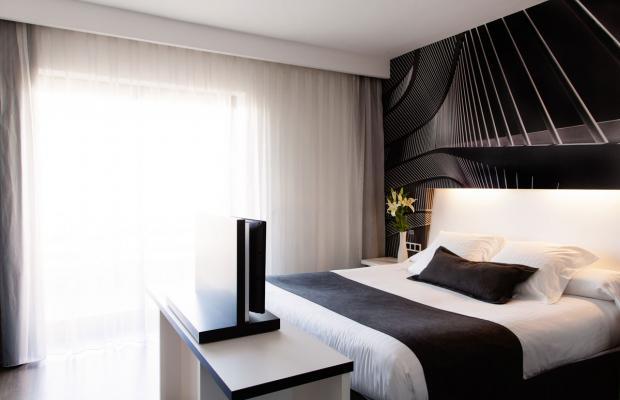 фото отеля Atiram Hotel Dimar (ex. Husa Dimar) изображение №17