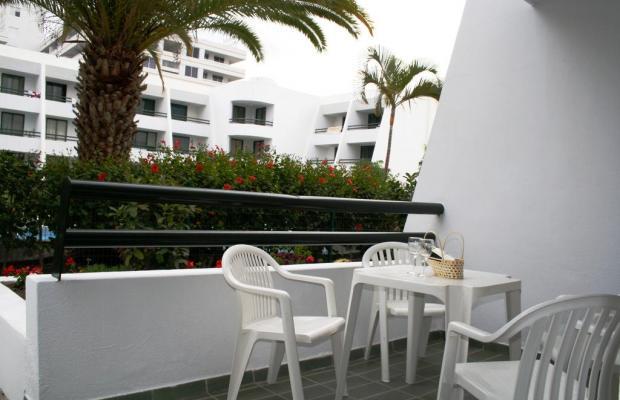 фото отеля Optimist Vaptour изображение №13