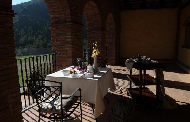 фотографии Figuerola Resort & Spa изображение №24