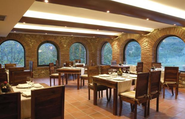 фото отеля Figuerola Resort & Spa изображение №17