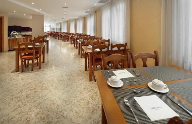 фото отеля HCC Montsia изображение №25