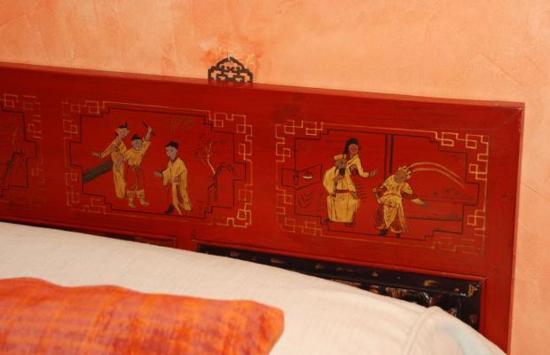 фото отеля L'Agora изображение №21