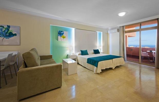 фотографии Kn Aparhotel Panorаmica (Kn Panoramica Heights Hotel) изображение №40