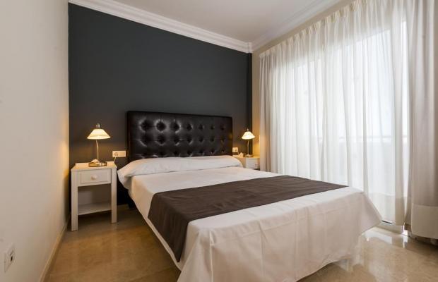 фотографии Kn Aparhotel Panorаmica (Kn Panoramica Heights Hotel) изображение №12