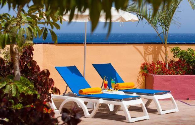 фото отеля Marino Tenerife изображение №9