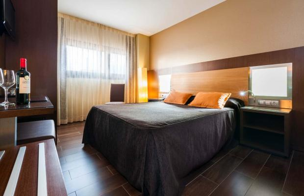 фотографии Hotel Ciudad de Alcaniz (ex. Calpe) изображение №48