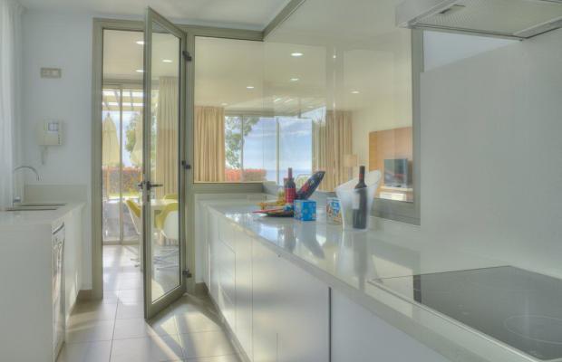 фотографии отеля Coral Villas La Quinta изображение №15