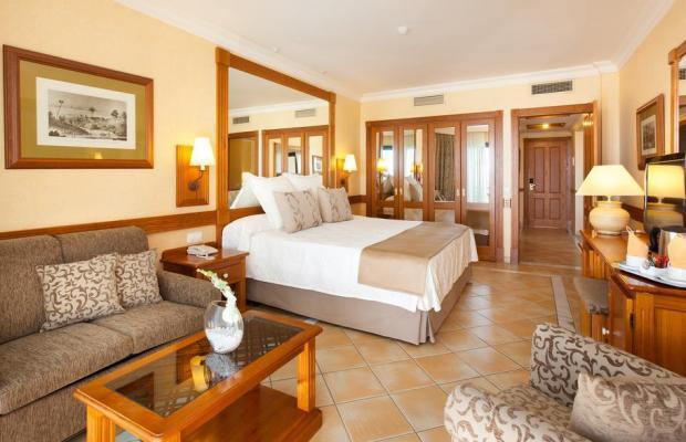фото отеля GF Gran Costa Adeje изображение №117