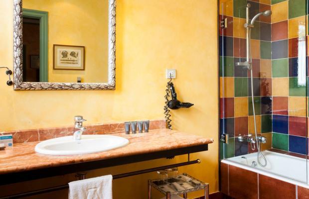 фото AC Hotel by Marriott Ciudad de Toledo изображение №34