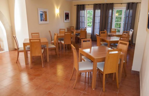 фотографии Madrid Hotel изображение №32