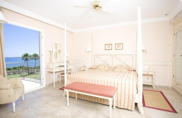 фотографии Insotel Punta Prima Prestige Suites & Spa изображение №28