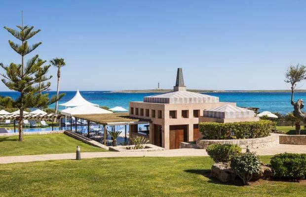 фото отеля Insotel Punta Prima Prestige Suites & Spa изображение №25