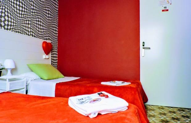фото Red Nest изображение №22