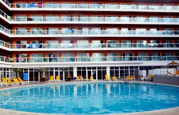 фото Ohtels Apartamentos Villadorada (ex. Mariposa) изображение №2
