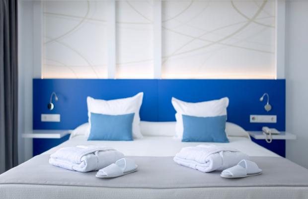 фото отеля Playa Olid Suites & Apartments изображение №13