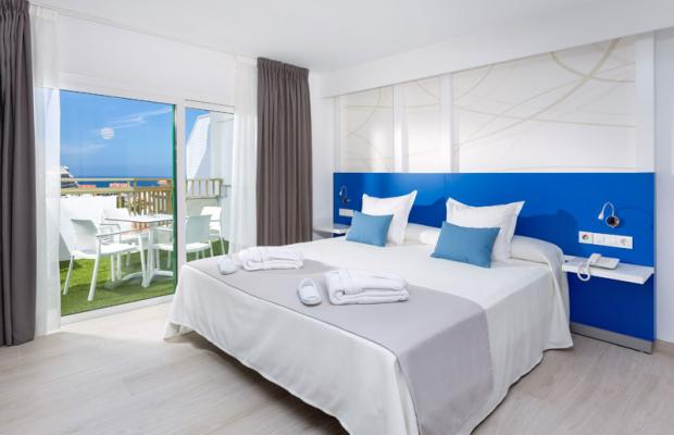 фотографии Playa Olid Suites & Apartments изображение №12
