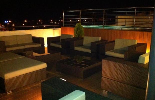 фотографии отеля Port Salins изображение №7