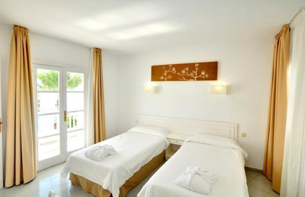фото Sand & Sea Resort Lagos de Fanabe изображение №26