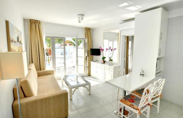 фото Sand & Sea Resort Lagos de Fanabe изображение №2