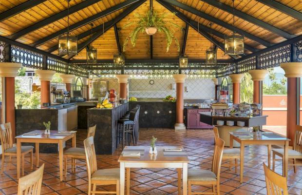 фотографии Las Aguilas Hotel изображение №24